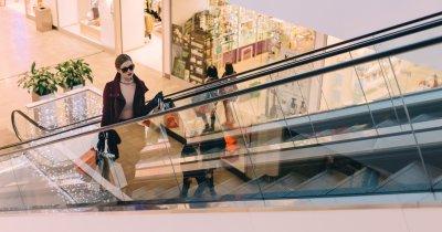 Certificat de Conformitate COVID-19 pentru mall-uri: ce măsuri trebuie luate