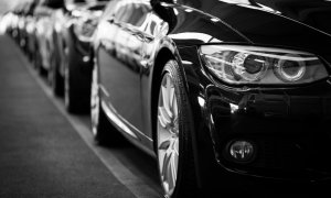 Autonom, prima companie listată la BVB cu rating oferit de Fitch
