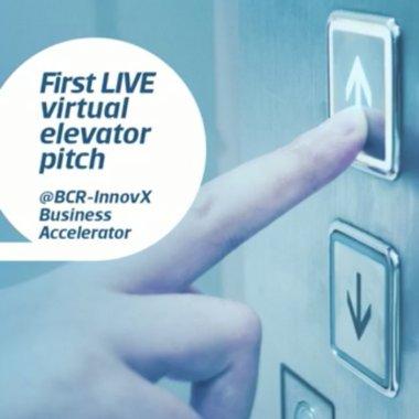 VIDEO Pitch-urile a 10 startup-uri de viitor în acceleratorul BCR InnovX