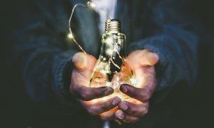 Barometrul IMM-urilor SmartBill: afacerile încep să își revină. Cine e pe plus?