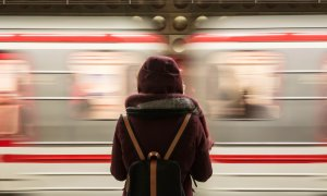 Tehnologie din Franța pentru modernizarea unor sisteme de metrou