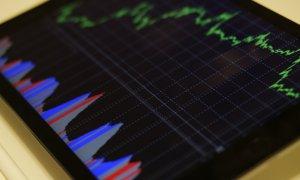 Revenire în V pe bursă înseamnă revenire în V și în economia reală?