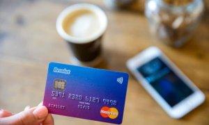 Ce schimbări apar la tranzacțiile Revolut în contul standard