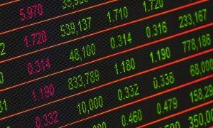 Obligațiunile rețelei de magazine Agroland intră la tranzacționare la BVB