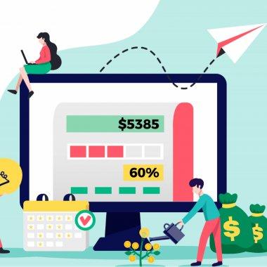 Fost șef la Tarom și Unicredit lansează o platformă de finanțare pentru firme