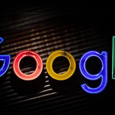 Google:folosim tehnologia și evaluarea umană pentru a elimina conținutul nedorit