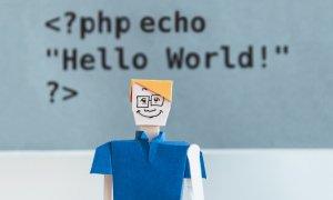 Meet and Code 2020: bani pentru evenimente online de programare și tehnologie