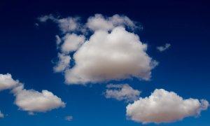 SAS & Microsoft: soluțiile SAS analytics rulează pe platforma Microsoft Azure
