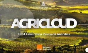AgriCloud: cum ajuți fermierii români prin tehnologie