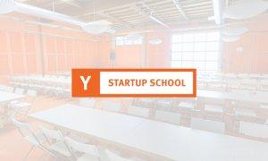 Startup School de la Y Combinator devine program permanent. Cum te înscrii