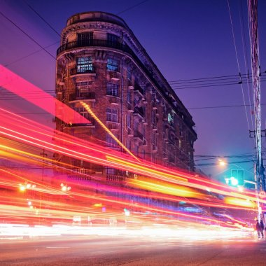 Înscrieri deschise pentru companiile din România în topul Technology Fast 50
