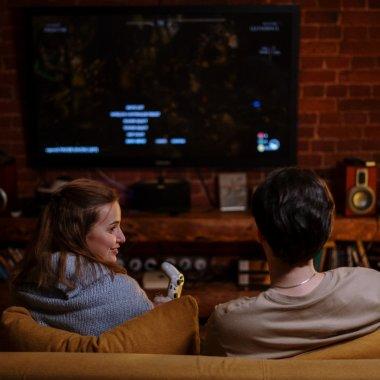 Apex Legends, FIFA 21, Star Wars: Squadrons și alte noutăți la EA Play Live 2020