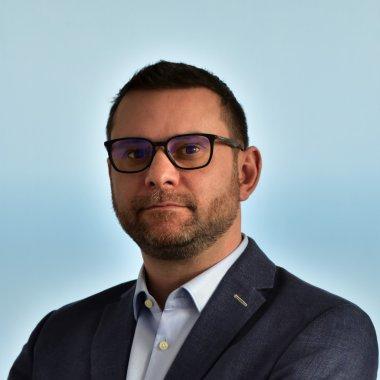 Industria software din România are un nou președinte. Mihai Matei conduce ANIS