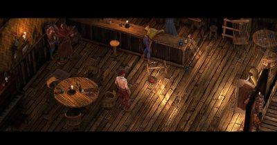 Activități de weekend: REVIEW Desperados 3 - ca un joc de șah cu pistoale