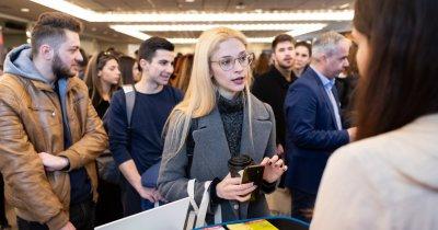 Studii în străinătate: care este cea mai populară destinație pentru studenți