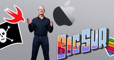 Anunțurile Apple care te interesează: iOS 14 cu widget, iPad OS mai bun