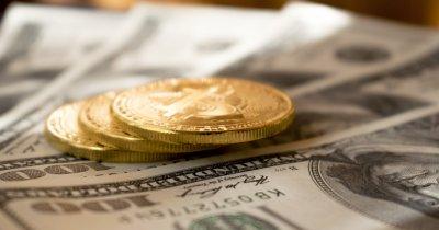 Finanțare de 10 mil. dolari pentru TransferGo. Fintech-ul, pe plus în pandemie