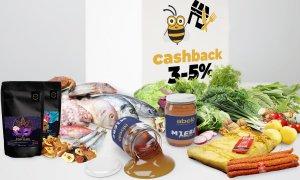 Cum i-a ajutat Beez pe producătorii locali de alimente să treacă în online