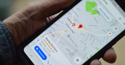 Google, noi update-uri pentru mai multă siguranță și confidențialitate a datelor