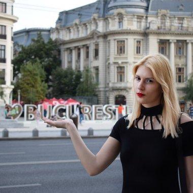 """3 orașe din România, în topul european al celor mai """"ieftine"""" pentru startupuri"""