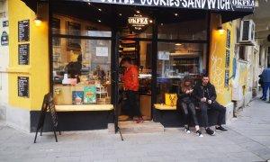 Franciză cafenele Okfea - cât costă, ce beneficii are și care sunt condițiile
