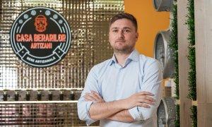 Franciza Casa Berarilor Artizani: afacere la cheie în retail. Costuri & condiții