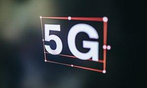 Ce decizii strategice au luat statele europene în privința 5G