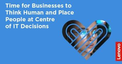 Companiile trebuie să implice mai mult angajații când adoptă noi tehnologii