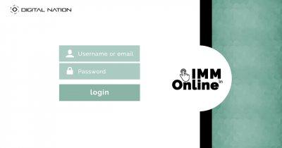 IMM în Online: program gratuit de digitalizare pentru afacerile mici si mijlocii