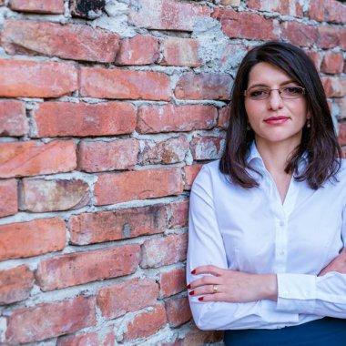 Comunitatea care susține și unește femeile antreprenor din România