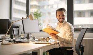 Ce spun antreprenorii: majoritatea nu văd o scădere mai mare de 25%