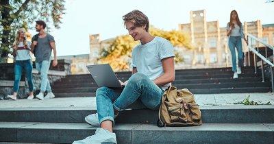 Laptopuri pentru școală și afaceri: Acer prezintă noi modele de Chromebook