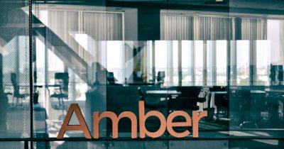 Jocuri Made in Romania: studioul Amber ajunge la 13 mil. de $ cifră de afaceri