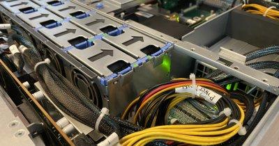 Cum cheltuiești înțelept într-un IMM cu infrastructura digitală