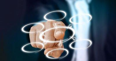 Consultanță gratuită pentru implementarea automatizării robotice în firmă