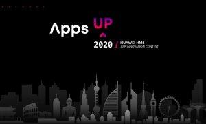 Huawei îți dă până la 20.000 de dolari ca să faci aplicații pentru AppGallery