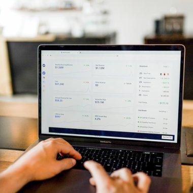 Zento, platformă eCommerce pentru firmele cu afaceri de peste 1 mil. euro