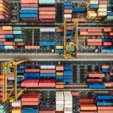 Programul de promovare a exporturilor - scheme de minimis aprobate