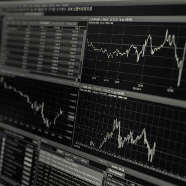 Democratizarea investițiilor la Cluj: tehnologia schimbă necunoscutul