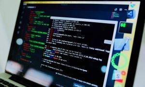 Furnizorul ceh de soluții IT ALEF, plus 60% a cifrei de afaceri în România