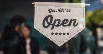 SmartBill și Termene.ro monitorizează statutul fiscal al partenerilor de afaceri