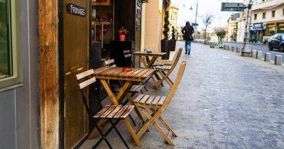 Bucureștiul Întreprinzător: Cinci afaceri locale susținute și cu poveste