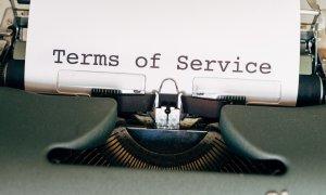 Obligații aplicabile din 12 iulie pentru Marketplace-uri & motoare de căutare