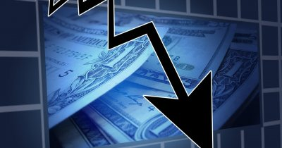 Criza, iminentă? 6 din 10 companii se așteaptă la o recesiune în maximum un an