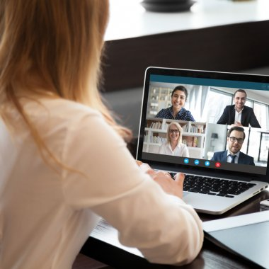 10 unelte de business pentru afacerea ta