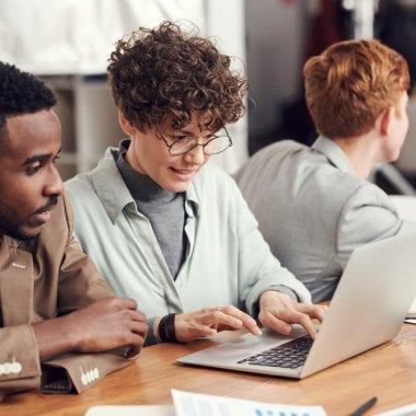 Cisco lansează un portofoliu de soluții pentru continuitatea companiilor