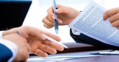 Ce trebuie să depună microentitățile la bilanț în 2020?