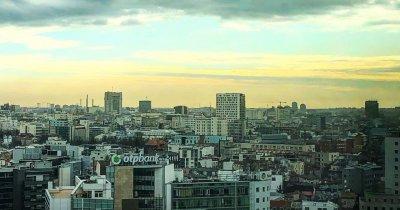 OTP Bank lansează Divizia Micro - finanțare pentru companii de dimensiune mică