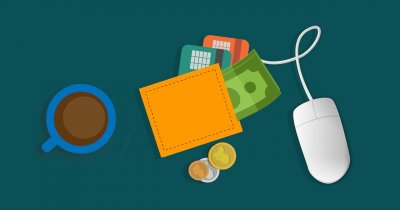 TransferGo, serviciu de transfer direct pe cardul destinatarului