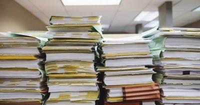 Ce declarații trebuie să depună la ANAF un plătitor de TVA?